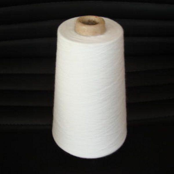 Poly Lactic Acid Fiber Yarn