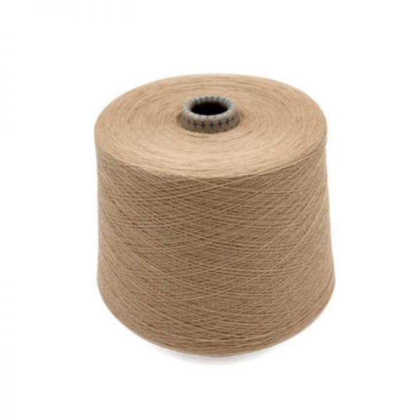 Cashmere Wool Blended Yarn