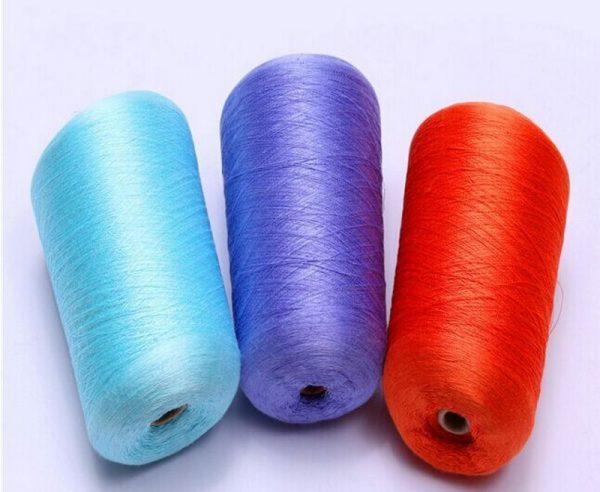 Lyocell Tencel Yarn