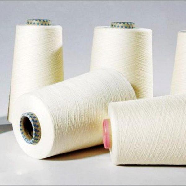Milk Fiber Yarn