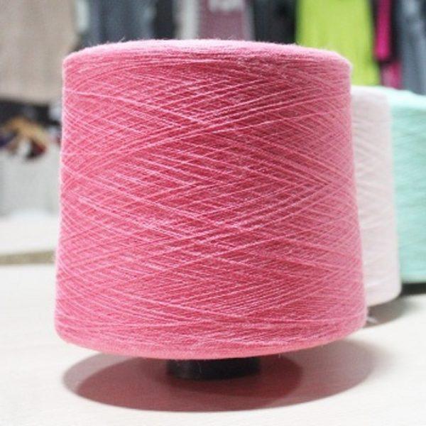 Ramie Blended Yarn