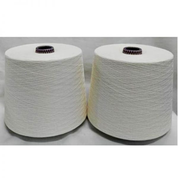 3D Wicking Cooldry Yarn
