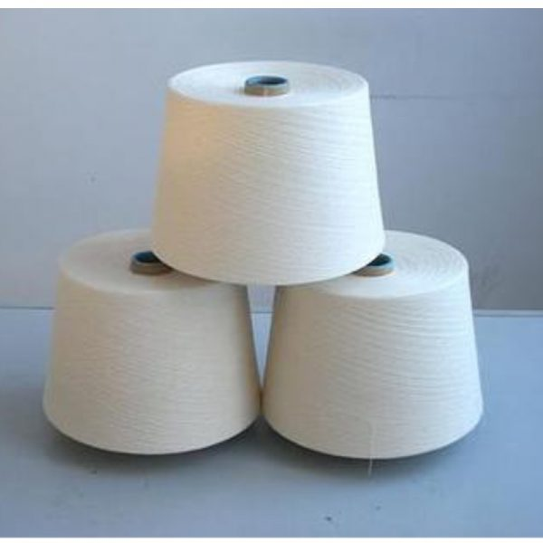 Coolmax Yarn