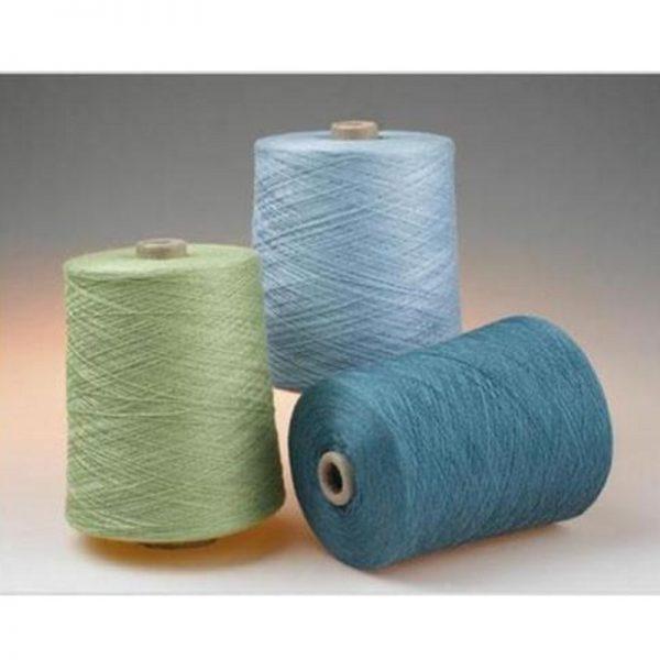 CORDURA-High Strength Wear Resistance Yarn