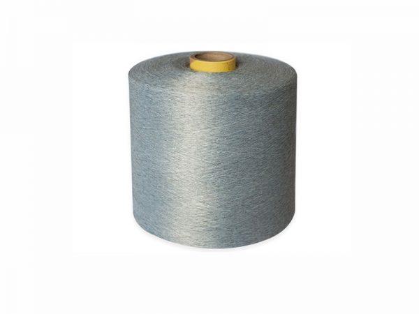 Electrically Conductive Yarn