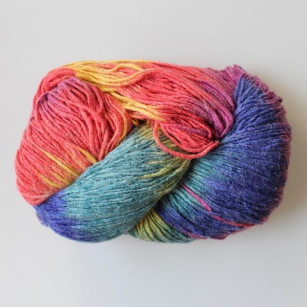 Iceland Yarn