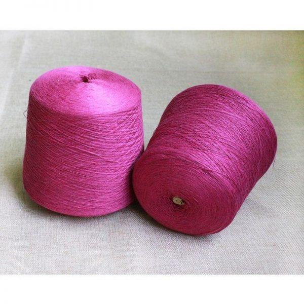 Softcool Glister Yarn